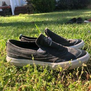 Adidas Matchcourt Slip-on